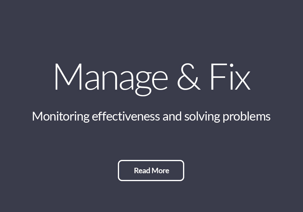 services-manage-fix